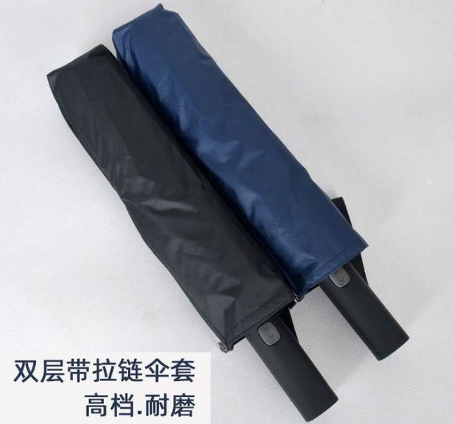 潮州专业雨伞批发 _ 哪家比较好