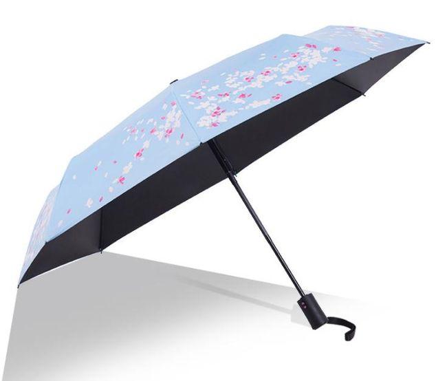 北海哪里有雨伞批发的 _ 雨伞批发价格最便宜的