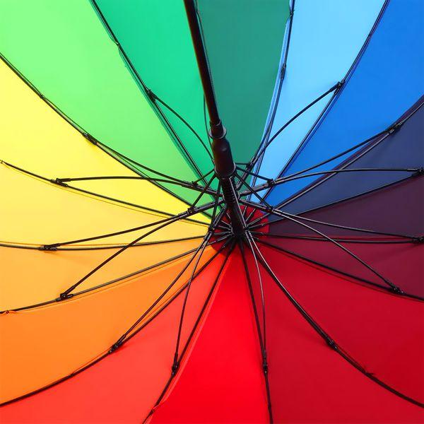 韶关哪里有雨伞批发的 _ 雨伞定制厂家