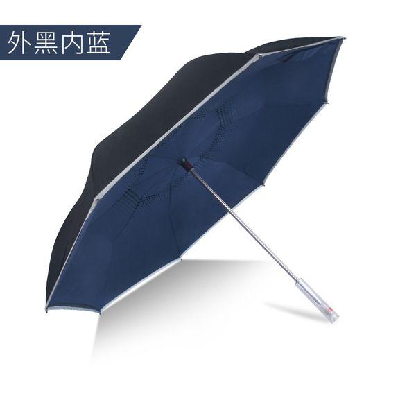 太阳伞厂家直销多少钱1把 _ 厂家直销