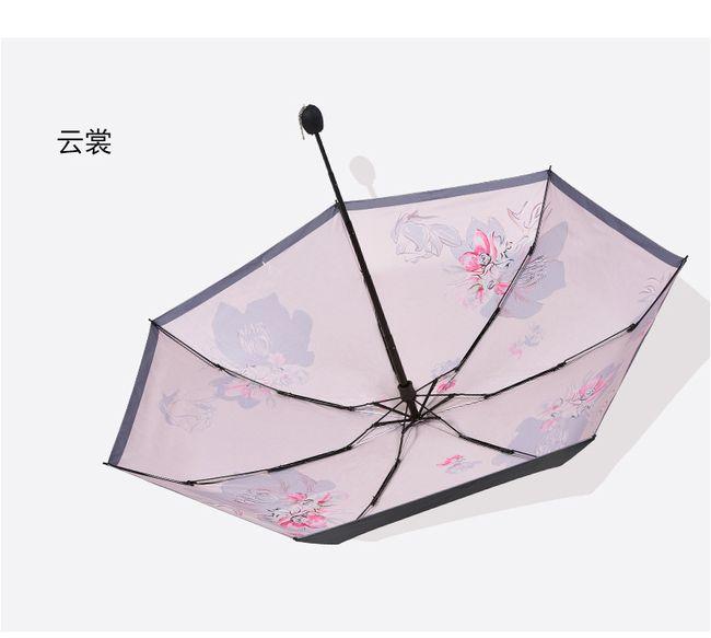 岳阳哪里有雨伞批发的 _ 杭州雨伞厂家
